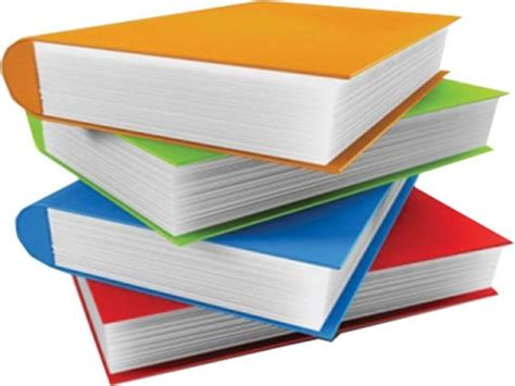 Lack of education essay conclusion